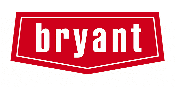 bryant-large-white-color