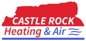 Castle-Rock-Logo