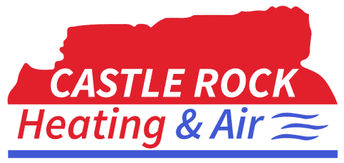Castle Rock Heating & Air